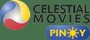 Celestial Movies Pinoy Logo